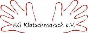 klatschmarsch